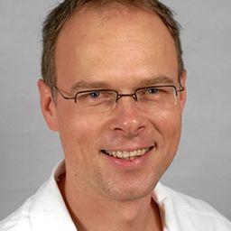 Dr.-Martin-Haug
