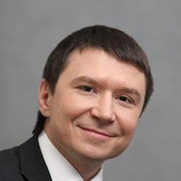 Dr.-Vitaly-Zholtikov-