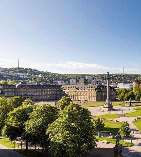 Stuttgart Advanced Course for Rhinoplasty
